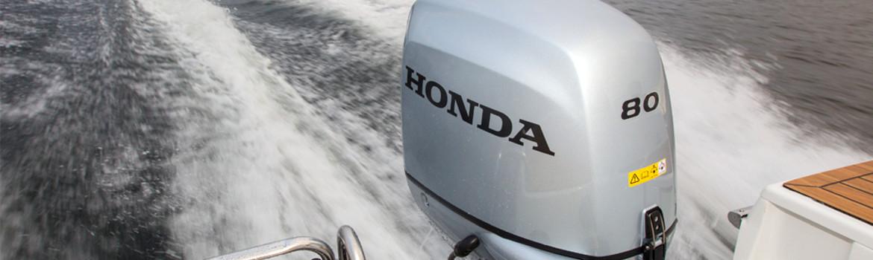 Engines | Yankee Boating Center | Lake George New York